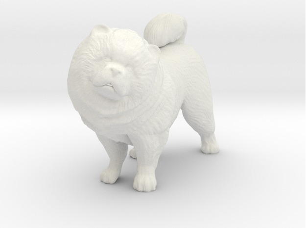 출처 : shapeways.com